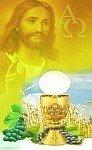 Jezus_kielich_m