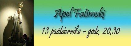apel_fatimski_X_