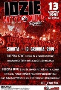 13grudnia2014_plakat