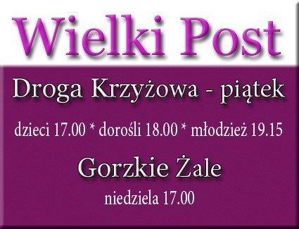 wielki_post2014