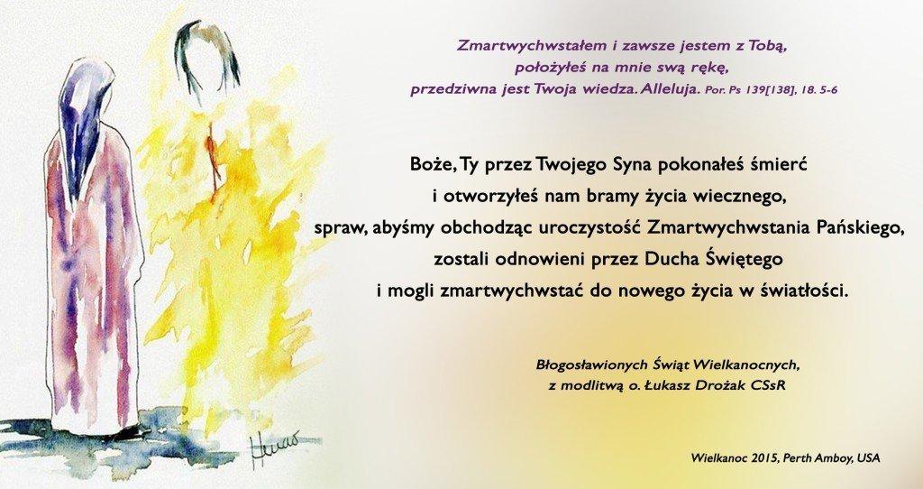 Wielkanoc2015PLZyczenia_Lukasz_Drozak