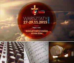 logo-info2-warsztaty_web
