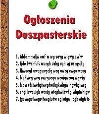 ogloszenia_ikona