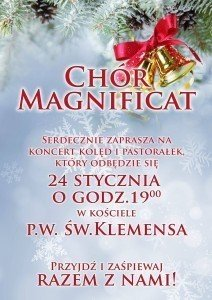 Magnificat_koncert_Koled_2016