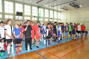 Turniej LSO Tuchow 2017 fot02