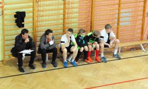 Turniej LSO Tuchow 2017 fot03