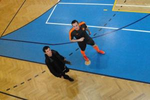 Turniej LSO Tuchow 2017 fot04