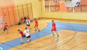 Turniej LSO Tuchow 2017 fot16