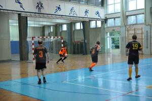 Turniej LSO Tuchow 2017 fot26