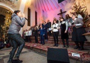 Koncert_koled_Gospel_Space_of_Grace_2017