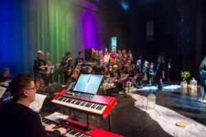 Koncert - Klemensiatka i przyjaciele - 05.01.2019